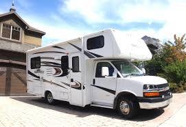 Used Class B Motorhomes For Sale By Owner Craigslist Utah - Ultimate ... Roof Top Tent Craigslist Inspirational Roofnest Review Used Pickup Trucks Nj Small Truck Campers For Sale Attractive Lweight New And Rvs Canopy Country Rv Serving Yakima Valley Walking Floor Trailer For On 1969 Buick Riviera Gs Why So Many Campers Boats Sale Are Scams Abc15 Arizona Best Toyota Tundra Camper Shell Design 21 Original Motorhomes Fakrubcom Class C In Ohio Specialty Sales Teardrop Trailers Southern Michigan Auto Info Excellent Vintage
