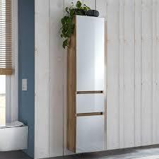 badezimmerschränke kaufen bis 67 rabatt möbel 24