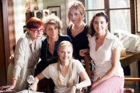 Image result for letters to juliet cast