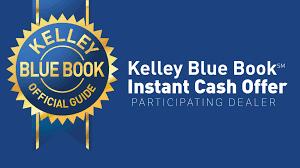 Kelley Blue Book Trade In Value For Trucks | Best Truck Resource
