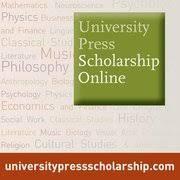 Oxford University Press Uk Exam Copy by Oxford University Press Oup Academic Publishing Homepage
