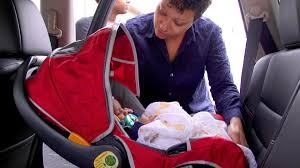 Do's And Dont's Of Using An Infant Car Seat - Consumer Reports Graco Duodiner Lx Baby High Chair Metropolis The Bumbo Seat Good Bad Or Both Pink Oatmeal Details About 19220 Swiviseat Mulposition In Trinidad Love N Care Montana Falls Prevention For Babies And Toddlers Raising Children Network Carrying An Upright Position Boba When Can Your Sit Up A Tips From Pedtrician My Guide To Feeding With Babyled Weaning Mada Leigh Best Seated Position Kids During Mealtime Tripp Trapp Set Natur Faq Child Safety Distribution