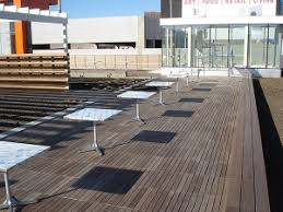 Bison Deck Supports Canada by Roofing Plaza Pavers U0026 Paver Pedestal System