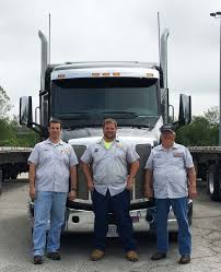 100 Tmc Trucking Training TMCs CDL Program Celebrates One Year Anniversary TMC