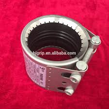 Dresser Couplings For Ductile Iron Pipe by 30mm Pipe Coupling Joint 30mm Pipe Coupling Joint Suppliers And