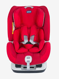 siege auto isofix groupe 0 1 2 3 siège auto chicco seat up groupe 0 1 2 chicco
