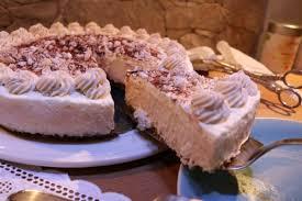 torte ohne backen quadratverliebt