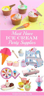 Throw The Cutest Ice Cream Party This Summer With Our Must Have Ice ... Ice Cream Social At Countryside Bank Thurs Sept 13 122pm Sep Big Bell Cream Truck Menus Scrumptious Our Generation Truck Raindrops And Sunshine Do It Yourself Diy Make Your Own Num Noms Series 2 Lip Gloss Surly Accsories Best Resource Sweet Stop Pink For American Girl 18 Mikes Bicycle Shop Heres The Scoop Tuckerton Seaport America Loves Food Trucks Michael Hendrix Medium Amazoncom Oto Cats Pet Supplies Pets Mtbrcom