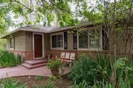 Christmas Tree Lane Fresno Homes For Sale by 3886 N Van Ness Blvd Fresno Ca 93704 Mls 480820 Movoto Com