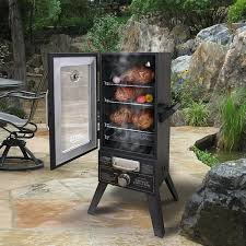 Amazon.com : Smoke Hollow 3615GW 36-Inch Propane Gas Smoker With ... 126 Best Bbq Pits And Smokers Images On Pinterest Barbecue Grill Amazoncom Masterbuilt 20051311 Gs30d 2door Propane Smoker Walmartcom Best Under 300 For Your Backyard The Site Reviewed Compared In 2018 Contractorculture Backyard Smokers Texas Yard Design Village Choice Products Grill Charcoal Pit Patio 33 Homemade Offset Reviews Of 2017 Home Outdoor Fun Bbq Shop Features Grills And Grilling South Texas Outdoor Kitchens Meat Yum10