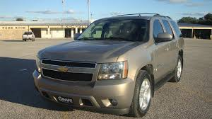 Hallettsville - Used Vehicles For Sale Partners Chevrolet Buick Gmc In Cuero Tx A San Antonio Victoria Craigslist Used Cars And Trucks For Sale By Owner Sign Works Image Maker Signs Banners Neon Vinyl Signage Ford Dealer Mac Haik Lincoln Lifted For In Texas 2019 20 Top Car Models Kinloch Equipment Supply Inc Accsories Sale Terrell Suvs New 2018 Toyota Highlander Review Features Of Sam Packs Five Star Plano Dealership Hattsville Vehicles Riverside Food Truck Festival Offers Platform New Vendors