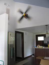 terrific airplane propeller ceiling fan with light images
