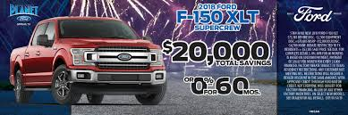 New Specials | Randall Reed's Planet Ford 45 1948 Ford F1 All Original Older Frame Off Restoration Beautiful Truck Topworldauto Photos Of F750 Photo Galleries 1983 F150 Car V10 Fs19 Farming Simulator 19 Mod Mod A Little History Truck Enthusiasts Forums New 2019 Super Duty F350 Drw Zelienople 45 1945 Pickup For Sale Classiccarscom Cc1134557 Longtime Hauling Career Over This Ppares To Meet The Crusher Pin By Dan Norris On Black Rims Matter Pinterest Cc1154573 Used Green 2016 F150 Stk Hp55647 Ewalds Hartford F550 4x4 Altec At40mh Bucket Crane In