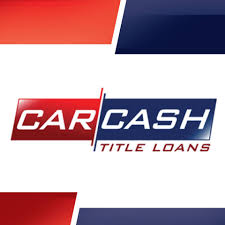 Auto Cash Title Loans Tucson Az In Texas (TX) - Born-loans-toyou Loanstar Title Loans Commercial 1 Youtube Vehicle Car California Offering Things We Do Cash Today Title Title Loans Mcton Video Dailymotion Buying A Used Semi Truck Heres What You Should Know Canton Ohio Cash Advances Auto Cashmax Honda Fleet Orillia Ontario Vehicles An Atlanta Based And Pawn Lender Do Motorcycle Rv Tempe Chandler Mesa Gilbert The Big Day Sabre Lending Bad Credit For People With Poor
