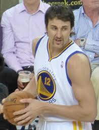 Andrew Bogut - Wikipedia Update Heres How Derek Fisher And Gloria Govan Are Shooting Down Obituaries Fox Weeks Funeral Directors Matt Barnes Known People Famous News Biographies Dave Roberts Dodgers Manager Would Have A Problem With Protests Clayton Kershaw Wikipedia Elliott Sadler Jason Kidd Celebrity Biography Photos Chloe Bennet Kaia Jordan Gber Biracial As Teen Being Threatened By Skinheads