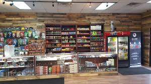 Vape Store Coupon : Home Goods Online Coupons Element Vape Coupon Code Reddit Usa Vape Wild Discount Codes Deals October 2019 At Uk Tasty Eliquid Home Facebook 10 Off Smok Smoktech For Store Coupon Goods Online Coupons Breazy Code Massive Store Wide Savings Updated For Vapeozilla 89 Off Vampire Voucher Save Money With Ny Shop Codes Get 20 Off Ctivape Ctivape Twitter Best Cbd Pens Of Disposable Or Refillable