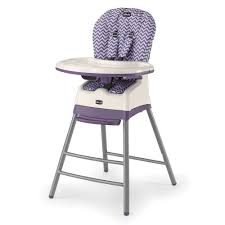 Combi High Chair - Home Hokus Pokus 3in1 High Chair 3d Salda ... Graco Blossom 4n1 Highchair Trusted Reviews On Everything Your Need For Family 4in1 Rndabout Spin High Chair 6in1 Convertible Seating System Baby Chairs Find Offers Online And Compare Prices At Wooden Bentwood Perth Bent Wood Garden Costway 3 In 1 Play Table Seat Booster Toddler Feeding Tray Blue Fifer 2 Goldie Tea Time Woodland Walk Balancing Act Chicco Polly Progress Babies Kids