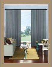 47 best curtains images on pinterest window curtains window