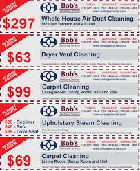 Coupons   Bob's Janitorial Indy 500 Parade Promo Code Xot Shoes Coupon Buy Adidas Boys Iconic Indicator Melange Fleece Pants Coupon Alzacz Agoda Hotel Discount Sugar Bear Hair Retailmenot Legoland Park Florida Bobs Red Mill Coupons Tuscaloosa Chevrolet Loot Crate Get 30 Off Core Fright And Tina In The Sky Worh Diamonds Small Shiny Bobs Burgers Pating Of Belcher By Emily Bennett Pure Nootropics Reddit Ticketek Nz Golden Vratna Lottery Formula Auto Lock Service Target Kitchen Runaway Bay Store Southwest Airlines Igp For Rakhi