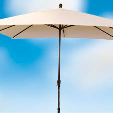 Offset Rectangular Patio Umbrellas by Rectangular Patio Umbrella Photos Invisibleinkradio Home Decor