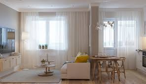 bett im wohnzimmer integrieren 3 einraumwohnungen als