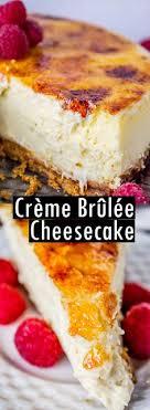 27 creme brulee ideen crème brûlée rezepte creme brulee