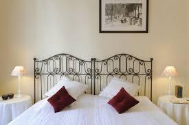 chambres d hotes bruxelles chambres d hôtes à bruxelles nouvelle vie