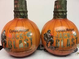 Cerveja Brooklyn Pumpkin Ale by Captain Morgan Jack O Blast Pumpkin Spiced Rum Is Here Pumpkin