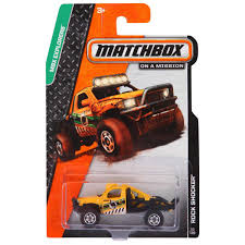 Matchbox Rock Shocker Vehicle - Assorted* | BIG W Matchbox Cars And Trucks Friend For The Ride Light Sound Small Mr Toys Toyworld Superfast No61 Wreck Truck Ebay Petrol Pumper Model Hobbydb Vintage Trucksvans 6 Vehicles 19357017 Pile With Dozer Saint Sailor Camo Styles May Vary Walmartcom 19177 Iveco Tipper Superkings Series Action Amazoncom Mbx Explorers Chevy K1500 4x4 Pickup 88 Lesney No 48 Dodge Dumper Red Dump 1960s Transport Semi Car Carrier Toy Boys Large 18 Jimholroyd Diecast Collector