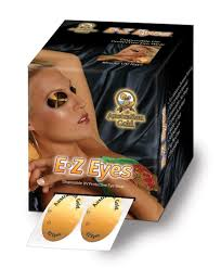 Tanning Bed Eye Protection by Australian Gold E Z Eyes Disposable Tanning Bed Eyewear 30 Pair Ebay
