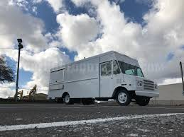 100 Trucks For Sale In Oregon Food Truck For Sale Archives Food
