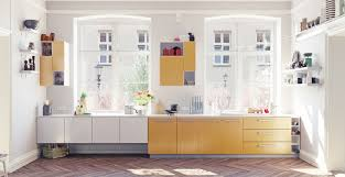 100 Kitchen Design Tips 8 To Add Geometric Patterns To Your