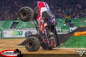 Monster Jam Photos: Houston, Texas - NRG Stadium - October 21, 2017 Watch A Monster Truck Hero Save Stranded Neighbor In Floodravaged Jam Truck Tour Comes To Los Angeles This Winter And Spring Axs Abc13 Houston On Twitter Were Little Jealous Morning Of Team Scream The Rod Ryan Show Represent Texas Strong Image Ovboredhoumonsterjam20172jpg Trucks Jan 5 2008 Freest Flickr Tx February 18 2017 Nrg Stadium Tickets Livestock Rodeo October 20 Show Houston Coupons Best Secured Loans Deals Hits The Dirt At Petco Park Weekend Times San Tx 21