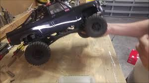 DIY: How To Make Wheel Wells For Your RC Truck - YouTube Rc Truck 6x6 114th Climbing Uphill Big Fun Youtube Adventures River Rescue Attempt Chevy Beast 4x4 Radio Control Sarielpl Baja Trophy Epic Beach Bash Chevrolet Monster Truck Remote Toys Cars For Kids Rc Trf I Jesperhus Blomsterpark Anything Every Thing Racing With Giant Trucks Hpi 5t Vs Losi How To Make Container Walton Track 15 Scale Gas Semi Youtube Best Of Adventures Stretched Chrome Trucks Leyland Tamiya Semi Subscribe Diy To Make Wheel Wells Your