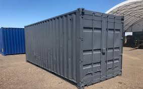 100 Cargo Container Prices Shipping For Sale Melb Ade Syd Bne 20ft And 40ft