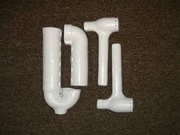 Who Makes Concinnity Faucets by Truebro 502tw White Undersink Trap Covers Locke Plumbing