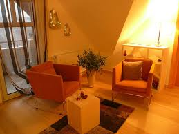 alsace chambre d hotes bed and breakfast gm charme en alsace mittelwihr booking com