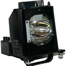 kdf 50e2000 replacement l replacement l for s sony kdf