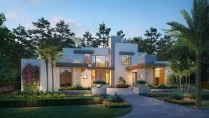100 Modern Homes In Miami Orlando Luxury And Orlando Luxury Real Estate