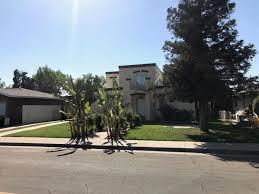 Christmas Tree Lane Fresno Ca History by 3333 N Van Ness Blvd Fresno Ca 93704 Mls 480129 Movoto Com