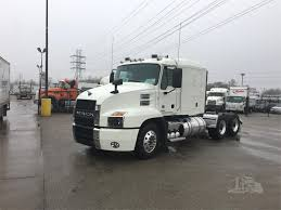 2018 MACK ANTHEM 64T For Sale In Houston, Texas | TruckPaper.com Used Mack Dump Trucks For Saleporter Truck Sales Houston Tx Youtube Texas Harmonious 2017 For Arrow Inventory Semi Sale Catholic Faith Moves Houstons Mattress To Shelter Hurricane 2012 Chu613 Ta Day Cab Freeway Mack Chn613 Complete Vehicle 1238920 Sale At Tx Work Big Rigs Porter