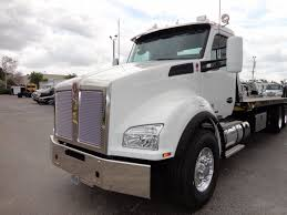 2018 New Kenworth T880 TANDEM AXLE 56,000LB GVWR..JERRDAN 28FT 15 ... On Everything Trucks Kenworth Rightsizes New Model 2018 W900 For Sale At Pap Freightliner Issue Recalls For Some 13 14 Model Kenworth W900l New Trucks Youngstown 86studio Dump For Sale In Az Brown And Hurley 2017 Australia Filemclellan Freight Truck Sh1 Near Dunedin Zealand Euro Truck Simulator 2 Mod T660 V2 New Sound Best Wallpapers Trucks Android Apps Google Play Day Cab Coopersburg Liberty