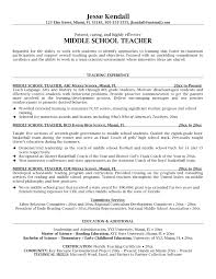 English Teacher Resume Example Shows The Educator Ability New - High ... 24 Breathtaking High School Teacher Resume Esl Sample Awesome Tutor Rponsibilities Esl Writing Guide Resumevikingcom Ammcobus Resume Objective For English Teacher English Example Shows The Educators Ability To Beautiful Language Arts Examples By Real People Example Child Care Samples Velvet Jobs Template Cv Free Templates New Teaching Position Cover Letter By Billupsforcongress For Fresh Graduate In