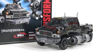 Transformers MASTER PIECE Movie Series MPM-6 IRONHIDE Truck Vehicle ... Original Transformers Ironhide Truck Recon Ironhide Transformers Rotf Revenge Of The Fallen Movie Gm Gmc For Sale Inspirational 2007 Topkick 4x4 Pimped By Rumblebee88 On Deviantart Edition Gmc Topkick 6500 Pickup Monroe Photo Wikipedia C4500 66 Concept Spintires Mods Mudrunner Spintireslt What Model Voyager Class Hasbro Killer 116 Scale Rtr 24ghz Blue Movie Autobot Topkick Pic Flickr