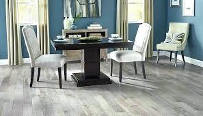 Floor Grey Flooring Colors Home Depot Pergo Original Excellence Light Slate Laminate Vinyl Oak