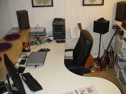 bien organiser bureau fabuleux organiser bureau professionnel mi67 montrealeast
