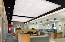 Polystyrene Ceiling Panels Adelaide by Suspended Ceiling U2013 Total Building System
