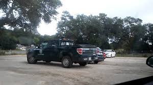 100 Game Warden Truck State In Spring Branch Texas YouTube