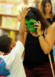 Superheroes Fly In For Storytime At Barnes & Noble | Local ... Friends And Family Learning Space Grand Opening Wednesday March Recent Blog Posts Page 6 Dentist Near Me Contact Us Heights Dental Center Mark Our Mini Monster Mash Library Escape Room In Your Padawans Gather For Star Wars Reads Program At A Library Not So Dive In Tonight The Carl Levin Outdoor Pool Supheroes Fly Storytime Barnes Noble Local Signed Edition Books Black Friday Epublishing Workshop Saturday August 5 2017 200pm Sign Dr Seusss Wacky World Feb 28th Lisa Youngblood