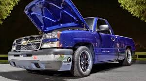 Twin Turbo Silverado STREET RACING! (1500hp) - YouTube Chevy Truck Wallpapers Wallpaper Cave 1957 57 Chevy Chevrolet 456 Positraction Posi Rear End Gear Apple Chevrolet Of Red Lion Is A Dealer And New 2018 Silverado 1500 Overview Cargurus Mcloughlin New Dealership In Milwaukie Or 97267 Customer Gallery 1960 To 1966 2017 3500hd Reviews Rating Motortrend The Life My Truck Page 102 Gmc Duramax Diesel Forum Dealership Hammond La Ross Downing Baton 1968 Gmcchevrolet Pickup Doublefaced Car Is Made Of Two Trucks Youtube